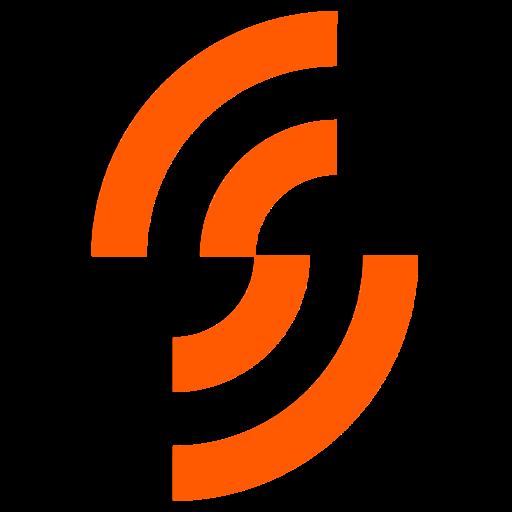Spur logo