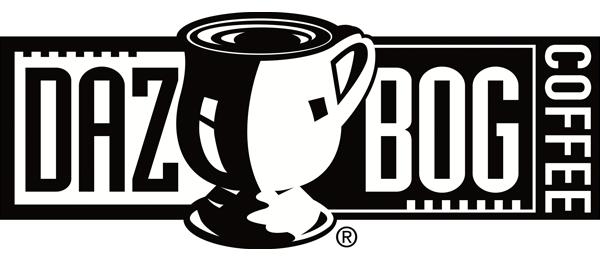 Dazbog logo