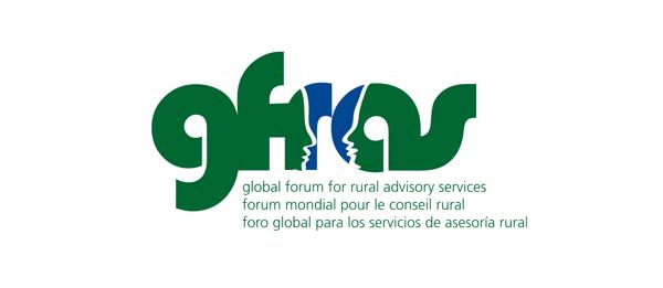 GFRAS logo