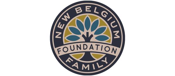 New Belgium Family Foundation logo