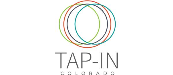 Tap-In logo