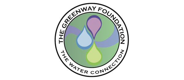 The Water Connection logo