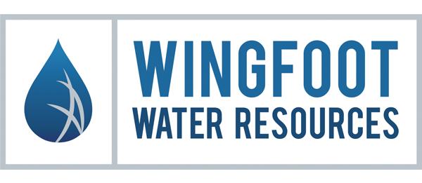Wingfoot Water Resources logo