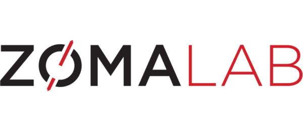 Zoma Lab logo