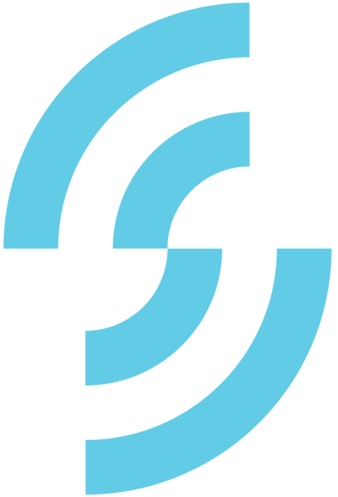 Blue Spur logo
